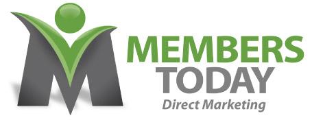 members today logo