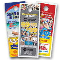 Printing-Products-Door-Hangers