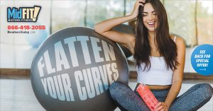 covid 19 fitness marketing promotion
